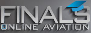 הלוגו של FINALS